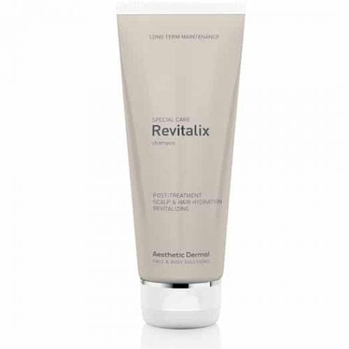 Revitalix-shampoo-voor-preventief-gebruik-tegen-excessief-haarverlies