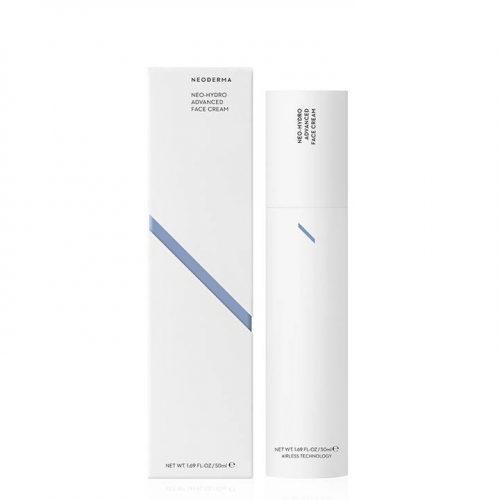 Neo-Hydro Advanced Face Cream