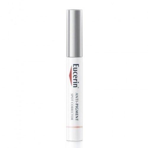 Eucerin Anti-Pigment Spot Corrector vermindert doeltreffend pigmentvlekken_5ml