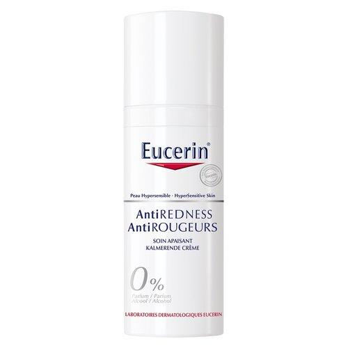 Anti-Redness Kalmerende Crème voor vermindering van rode puntjes op de huid