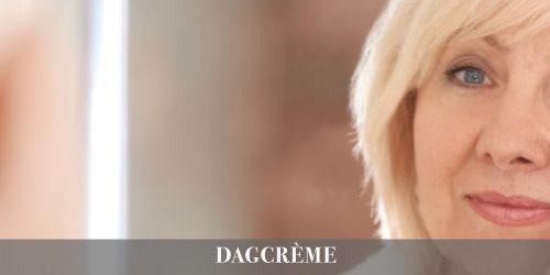 Dagcrème